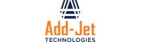 Add-Jet Technologies