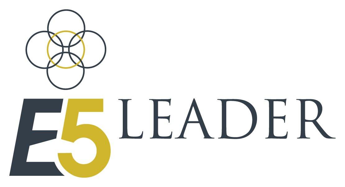 e5 Leader