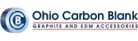 Ohio Carbon Blank