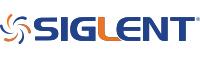 SIGLENT Technologies