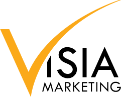 Visia - Strategic Digital Marketing